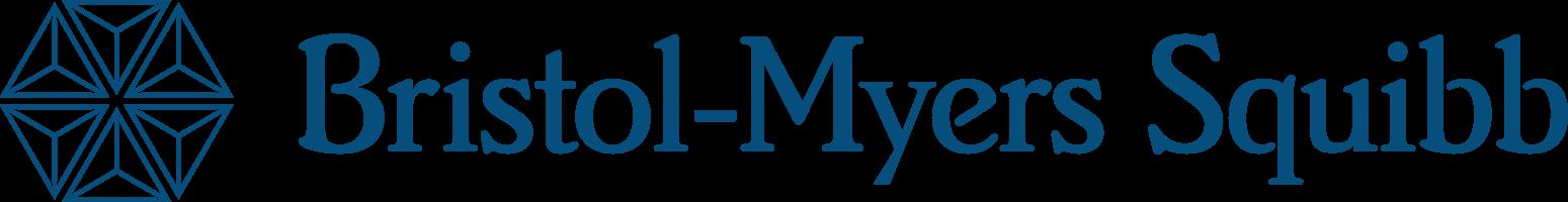 Bristol_Myer_Squibb_logo