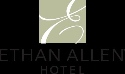 EthanAllen_Hotel
