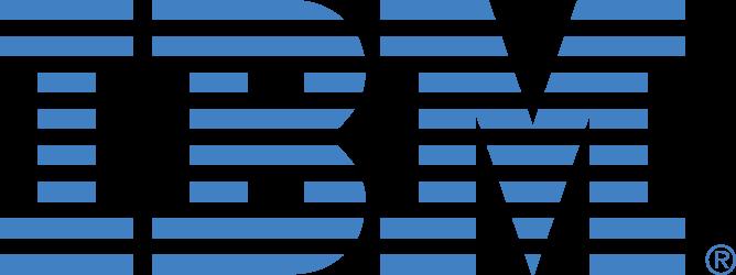 IBM_print-copy