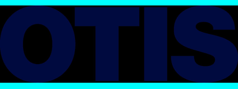 Otis_logos-copy-1