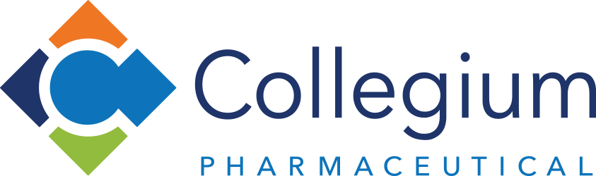collegium-pharmaceutical-logo-copy